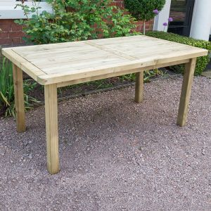 Rosedene Table