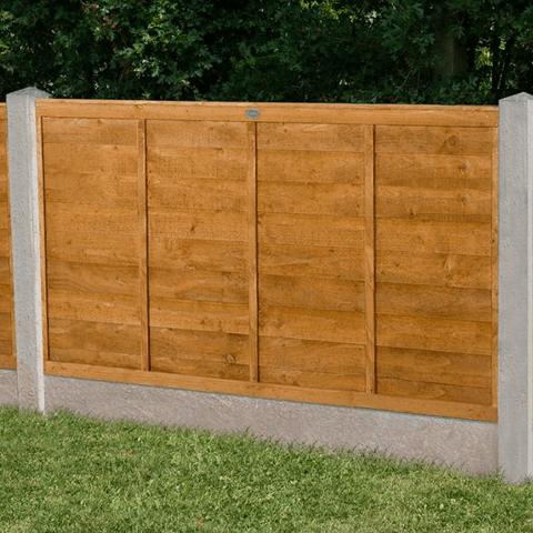 3ft Panels